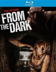 Video/DVD. Title: From the Dark