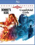 Video/DVD. Title: Bonnie's Kids / Centerfold Girls