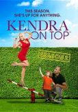 Video/DVD. Title: Kendra On Top: Season 2