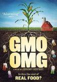Video/DVD. Title: GMO OMG