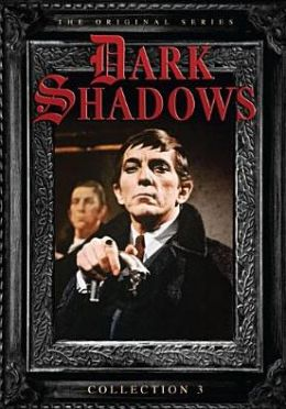 Dark Shadows: Collection 3