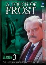 Touch Of Frost Season 3