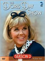 Doris Day Show: Season 2