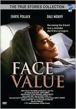 True Stories Collection: Face Value