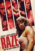 Video/DVD. Title: Raze