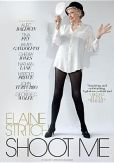 Video/DVD. Title: Elaine Stritch: Shoot Me