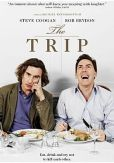 Video/DVD. Title: The Trip