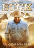 Video/DVD. Title: Buck