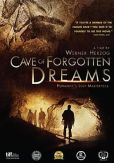 Video/DVD. Title: Cave of Forgotten Dreams