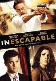 Video/DVD. Title: Inescapable