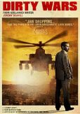 Video/DVD. Title: Dirty Wars