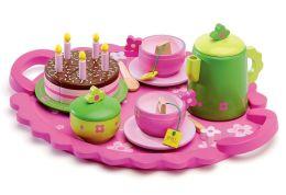 Djeco Birthday Party Set