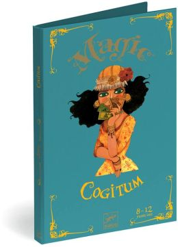 Magic - Cogitum