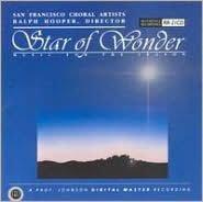 Star of Wonder: Music for the Season