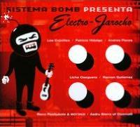 Electro-Jarocho