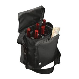 Weekend Wine Bag