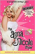 Anna Nicole Show: First Season