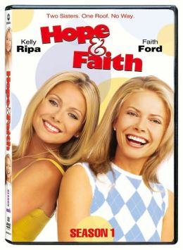 Hope & Faith: Season 1