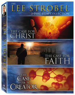 Lee Strobel Film Collection