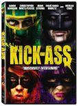 Video/DVD. Title: Kick-Ass