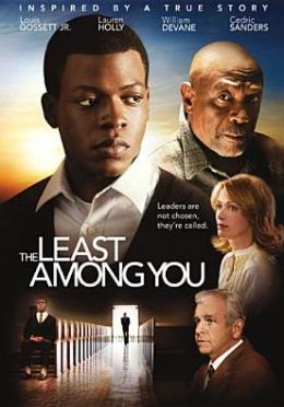 The Least Among You
