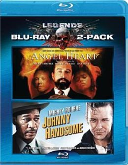 Angel Heart/Johnny Handsome