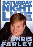 Video/DVD. Title: Saturday Night Live: The Best of Chris Farley