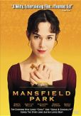 Video/DVD. Title: Mansfield Park