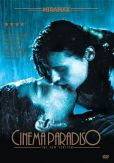 Video/DVD. Title: Cinema Paradiso