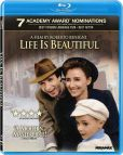 Video/DVD. Title: Life Is Beautiful