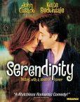 Video/DVD. Title: Serendipity