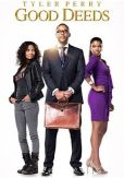 Video/DVD. Title: Tyler Perry's Good Deeds