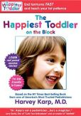 Video/DVD. Title: The Happiest Toddler on the Block
