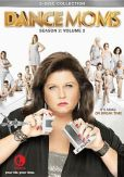 Video/DVD. Title: Dance Moms: Season 2, Volume 2