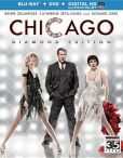 Video/DVD. Title: Chicago