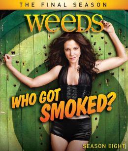 Weeds: Season Eight