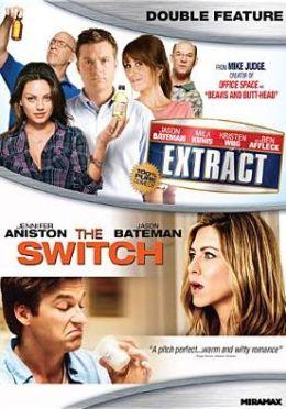 Switch/Extract
