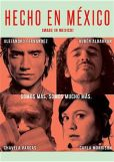 Video/DVD. Title: Hecho en Mexico