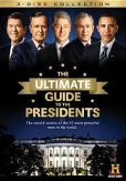 Video/DVD. Title: Ultimate Guide To The Presidents