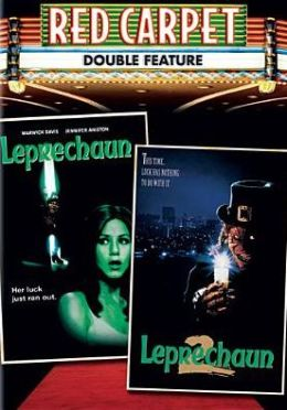 Leprechaun / Leprechaun: Back 2 Tha Hood