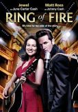 Video/DVD. Title: Ring of Fire