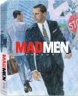 Video/DVD. Title: Mad Men: Season 6