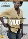 Video/DVD. Title: Mud