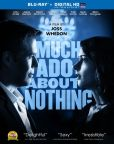Video/DVD. Title: Much Ado About Nothing