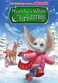 Video/DVD. Title: Mumfie's White Christmas