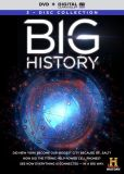 Video/DVD. Title: Big History