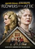 Video/DVD. Title: Flowers in the Attic