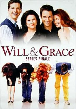 Will & Grace - Series Finale