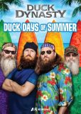 Video/DVD. Title: Duck Dynasty: Duck Days Of Summer
