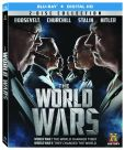 Video/DVD. Title: The World Wars